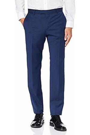 Strellson Men's Mercer Suit Trousers, 410