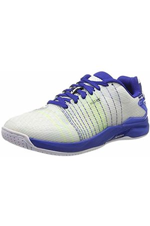 Kempa Men's Attack Two Contender Multisport Indoor Shoes