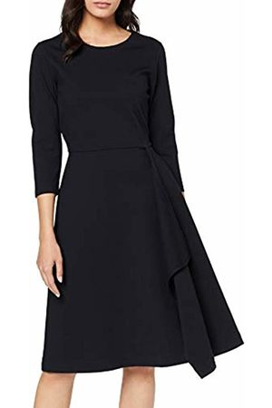 MERAKI JFJB186 Formal Dress for Women