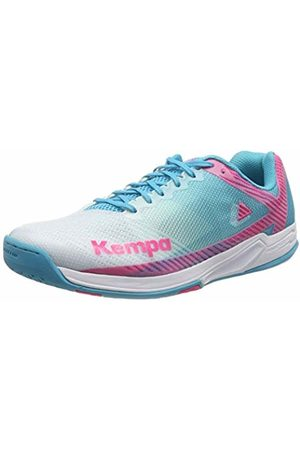 Kempa Wing 2.0 Women Handball Shoes