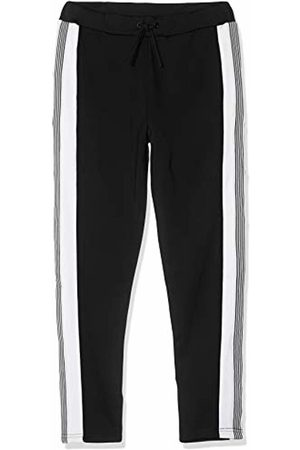 Name it Boy's Nkmkenned Ras Pant Trouser