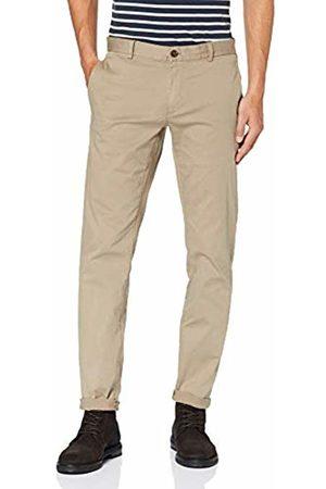 s.Oliver Men's 02.899.71.4484 Straight Jeans, ( 8427)