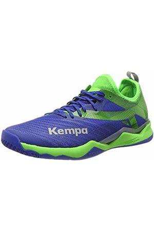 Kempa Men's Wing Lite 2.0 Multisport Indoor Shoes