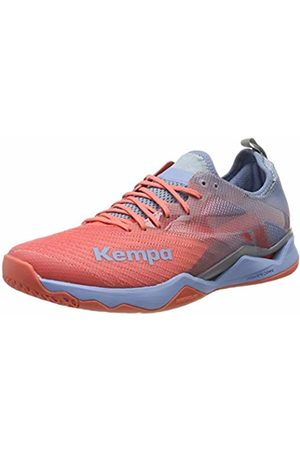 Handball Shoes for Women, compare prices and buy online