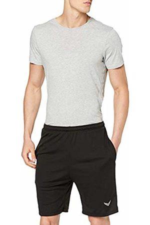Trigema Men's 632311 Sports Shorts, ( 008)