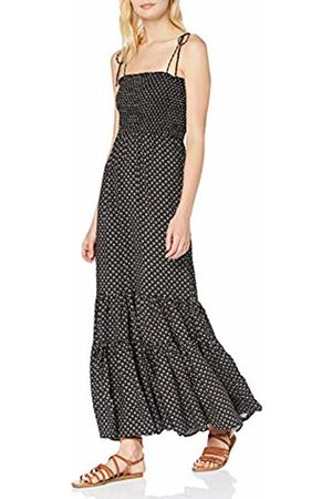 New Look Women's Gilly Shirred Dress, ( Pattern 9)
