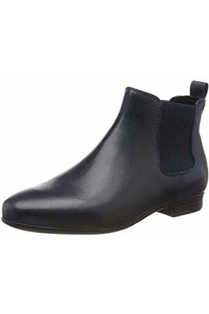 wholesale dealer 7b652 7eb4c Women's 1-1-25326-23 Chelsea Boots