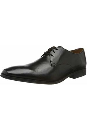 Clarks Men Shoes - Men's Gilman Walk Derbys