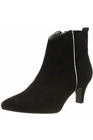 Bugatti Women's 412685303449 Ankle Boots