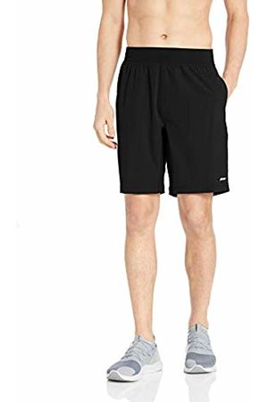 Amazon Woven Stretch Training Short