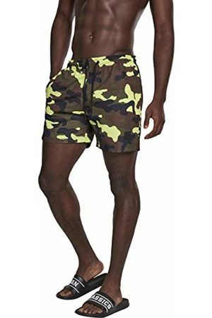 Urban classics Men's Swimshorts Short
