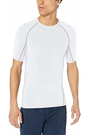 Amazon Control Tech Short-sleeve Shirt