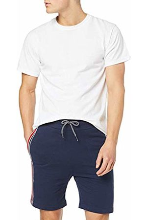 Springfield Men's 9ba Bermuda Cintas Sports Shorts