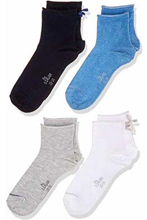s.Oliver Boy's S21138000 Ankle Socks