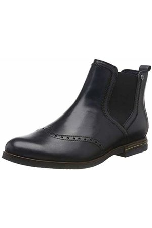 buy popular 7d835 cb171 Women's 1-1-25027-23 Chelsea Boots