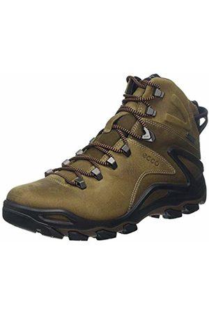 Men's TERRA EVO Backpacking Boot
