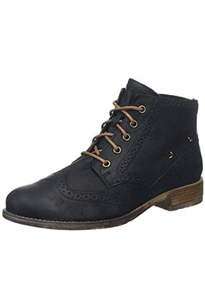 567ca24a33fed Buy Josef Seibel Boots for Women Online | FASHIOLA.co.uk | Compare & buy