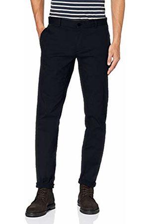s.Oliver Men's 02.899.71.4484 Straight Jeans