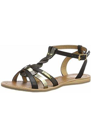 Les Tropéziennes par M Belarbi Women's Hams Ankle Strap Sandals