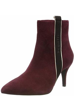 Bugatti Women's 412688303400 Ankle Boots