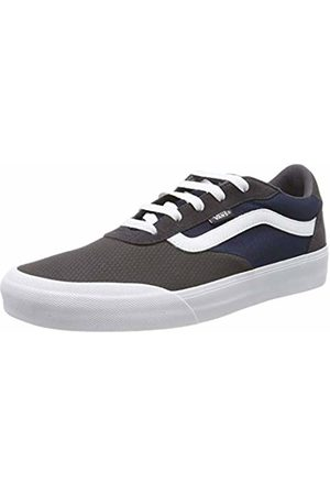 Vans Men's Palomar Trainers