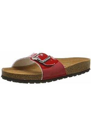 Tamaris uk women's sandals, compare prices and buy online