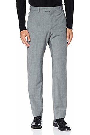 Strellson Men's Mercer Suit Trousers