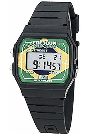 Freegun Child Analogue-Digital Watch EE5207