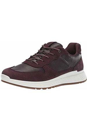 273b27fc86 Women's St.1 W Low-Top Sneakers, Fig 51502