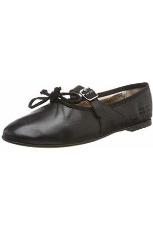 brand new d9c37 6cd32 Buy Melvin & Hamilton Ballerinas for Women Online | FASHIOLA ...