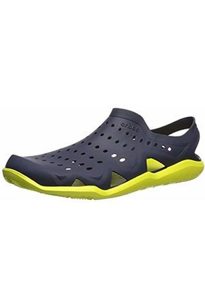 Crocs Men's Swiftwater Wave M Closed Toe Sandals