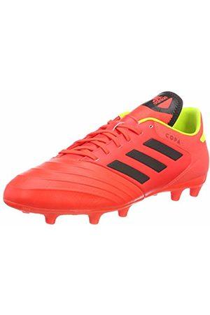 adidas Men's Copa 18.3 Fg Football Boots