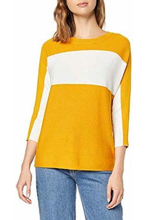 Only Women's Onlchia 3/4 Pullover KNT Jumper