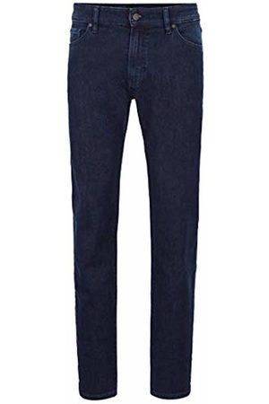 HUGO BOSS Men's Maine Bc-c Straight Jeans