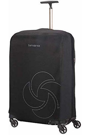 Samsonite Global Travel Accessories - Foldable Medium/Large Pack Cover 82 Centimeters 1