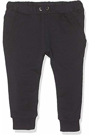 Steiff Baby Boys' Jogginghose Tracksuit Bottoms