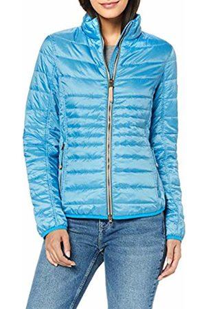 Camel Active Women's 330920 Jacket