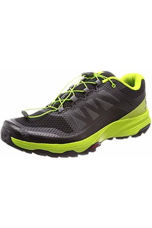 Salomon Men's Trail Running Shoes, XA Discovery/Magnet