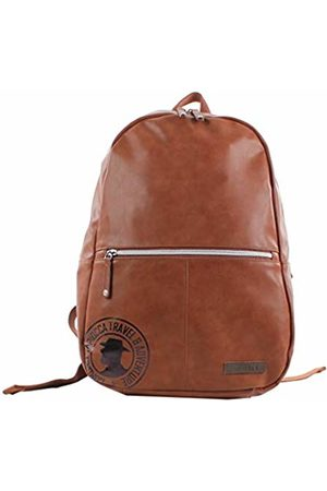 Coronel Tapiocca Classic Men's Backpack