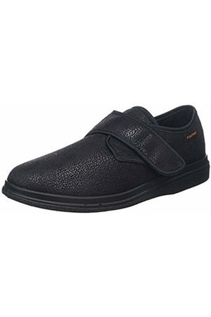 Fischer Unisex Adults' Ortho Low-Top Slippers 7 UK