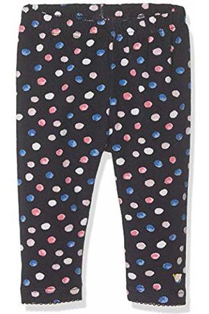 Steiff Baby Girls Leggings