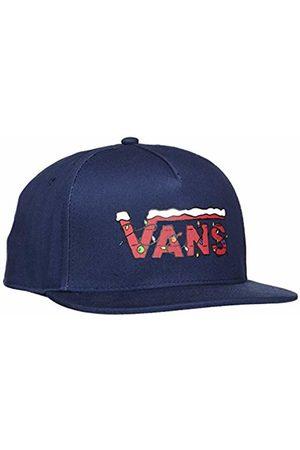 Vans _Apparel Men's X Snapback Baseball Cap