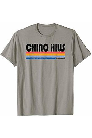 Trendy Retro 70's 80's Style Clothing Vintage 70s 80s Style Chino Hills