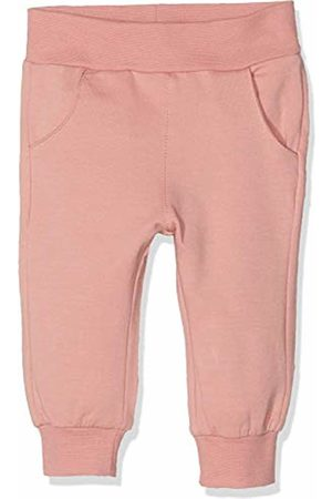 Steiff Baby Girls' Jogginghose Tracksuit Bottoms