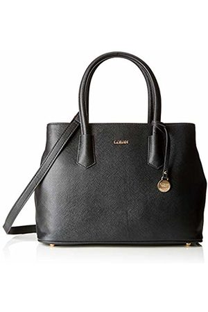 L.Credi Women 309-5570 Shoulder Bag Size: 14x25x33 cm