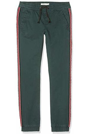 Name it Boy's Nkmromeo Twibertram Pant Trouser, Gables