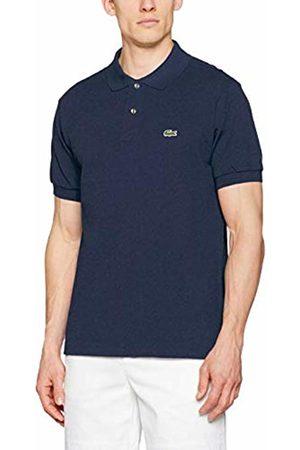 Lacoste Men's L1264 Polo Shirt