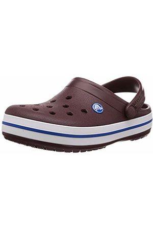 Crocs Crocband, Unisex Adults Clogs Clogs