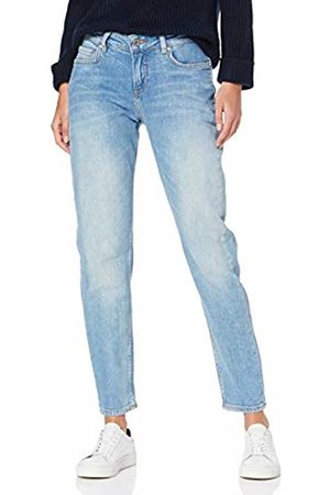 Scotch&Soda Maison Women's The The Keeper - Shores Slim Jeans, (3016)