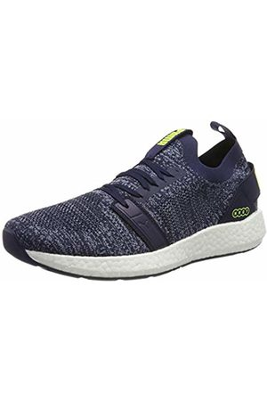 Puma Men's NRGY Neko Engineer Knit Running Shoes